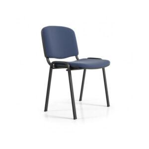 Uredske i konferencijske stolice