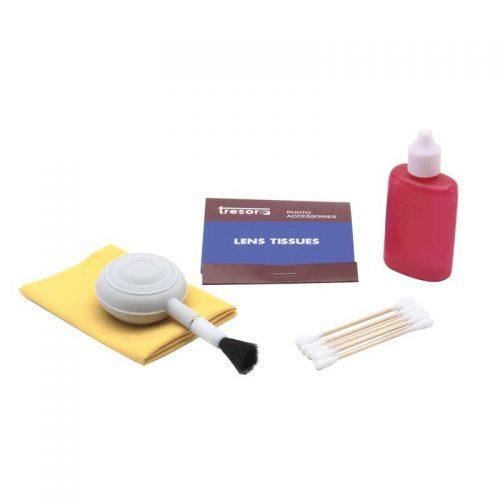 15101 Oprema za čišćenje
