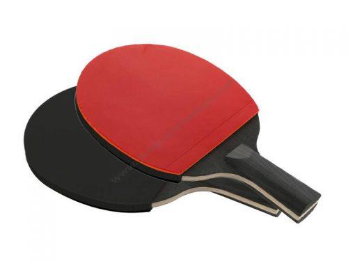 BO2003 Reket za stolni tenis (3 sloja)