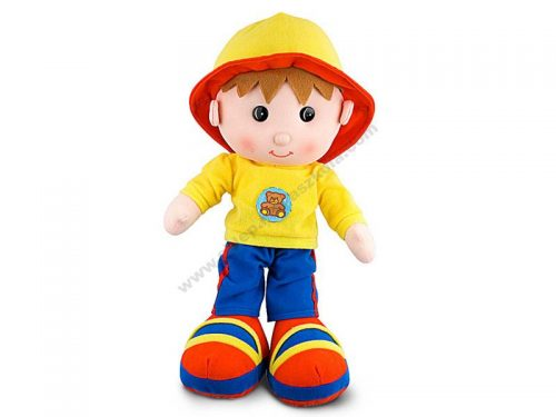 CB0003 Umiljate lutke - Dječak 40 cm