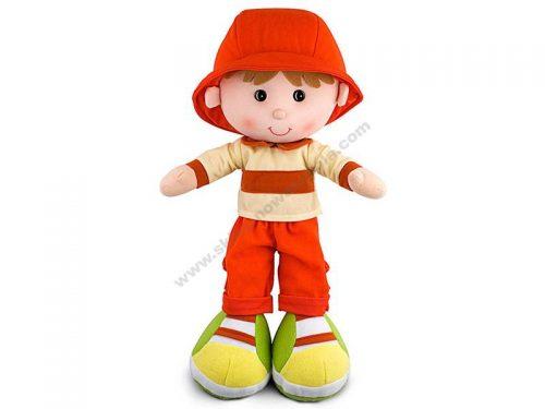 CB0004 Umiljate lutke - Dječak 50 cm