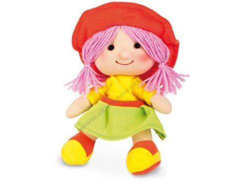 CB0005 Umiljate lutke - Djevojčica 20 cm