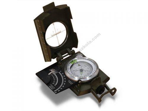 CO4074 Geološki kompas