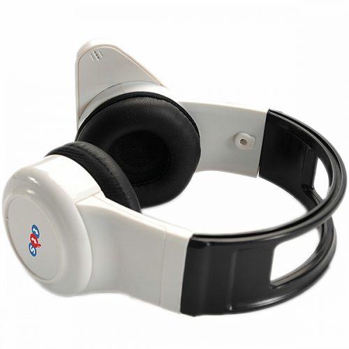 EL00430 USB slušalice (15 kom)