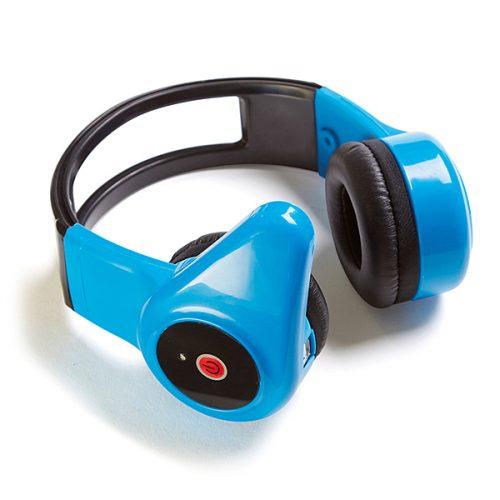 EL00463 Bluetooth slušalice