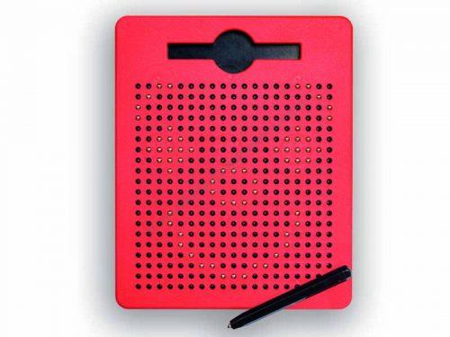 EO3388 Dizajnerska magnetska ploča s magnetskom olovkom