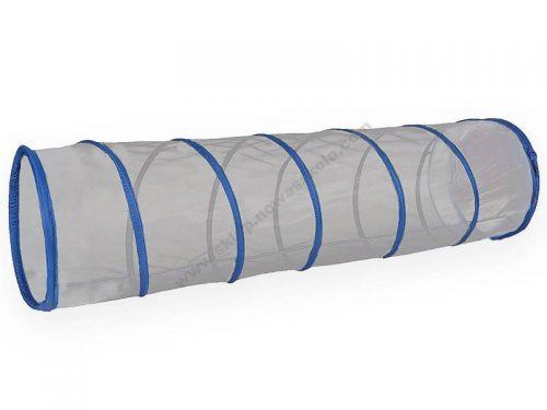 ES2098 Prozirni tunel za igru