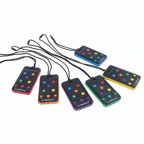 EY04195_1 Mini-mobilni telefoni