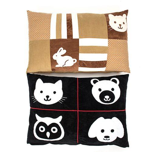EY10547 Divovski jastuk