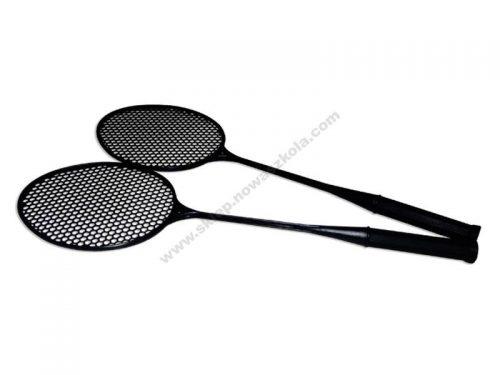 FI0109 Reket za badminton
