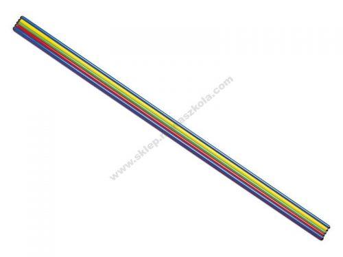 FI0180 Šipke za vježbu 180 cm