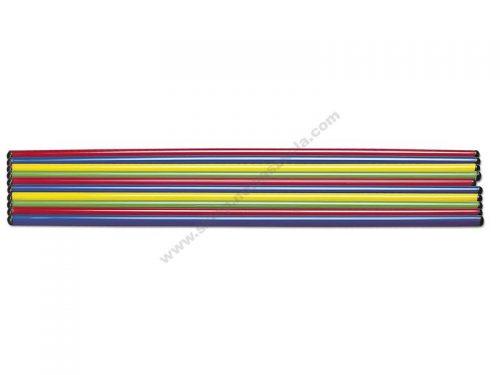 FI2100 Šipke za vježbu 100 cm