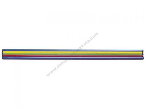 FI2120 Šipke za vježbu 120 cm