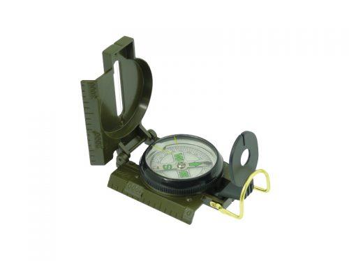 HG0007 Vojni kompas