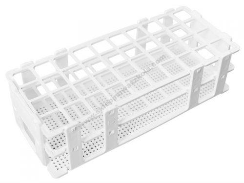 HG0019 Plastično postolje za epruvete