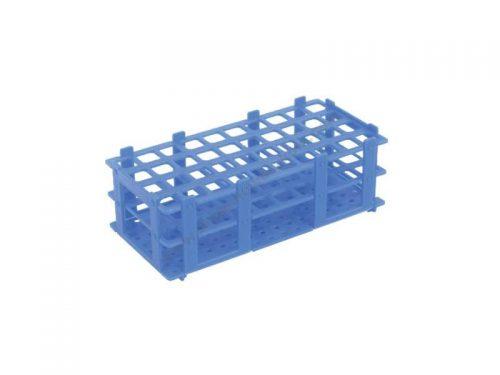 HG0039 Plastično postolje za epruvete