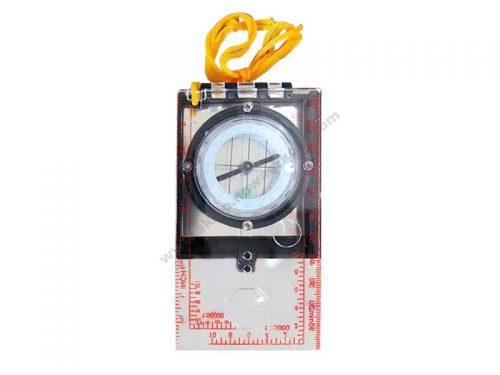 HG0100 Kompas sa zrcalom