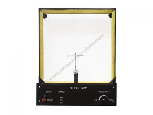 HG0126 Uređaj za praćenje vodenih talasa