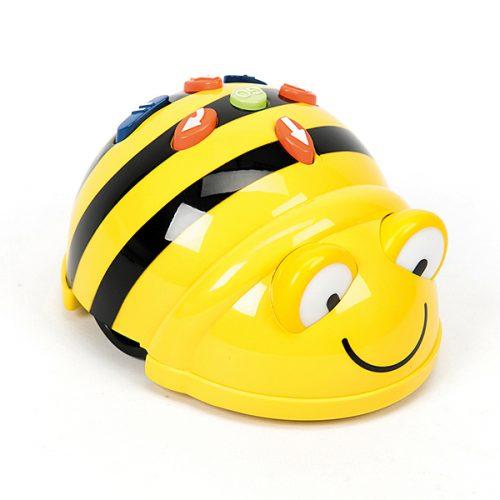 IT10079 Bee-Bot - Paket 6 robota za nastavu