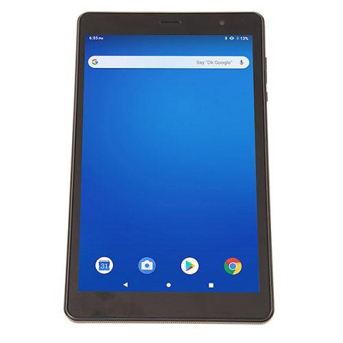 IT10268 TTS Tablet