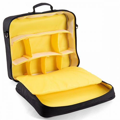 IT10294 Torba košnice (Bee-Bot skladišna torba)