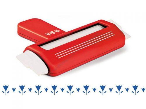 KE8015 Igračke za udaranje oznaka s utiskom oblika - Cvijeće