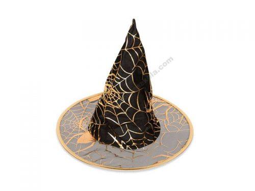KK0144 Šešir vještice