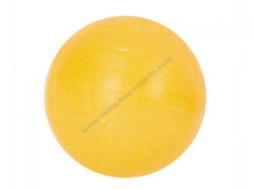 LG0616 Gumena lopta - Odbojka