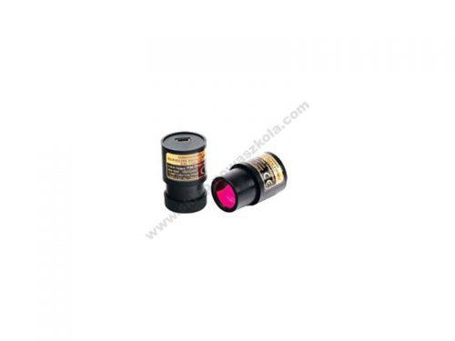 MX0045 USB Kamera 2M za snimanje okulara mikroskopa