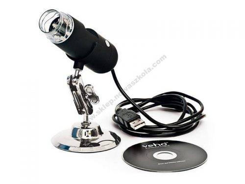 MX0901 USB mikroskop