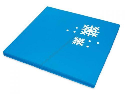 NS0114 Madraci za 4 godišnja doba - Zima