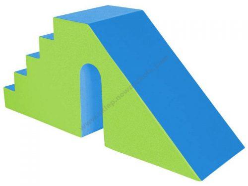 NS0146 Stepenice i tobogan za NS0794