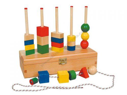 Igračke za učenje