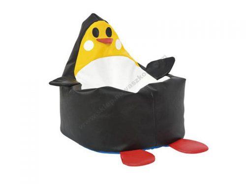 Životinjske vreće Crni Pingvin
