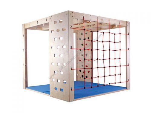 NS3097 CK.PLIS - Drvena kutija