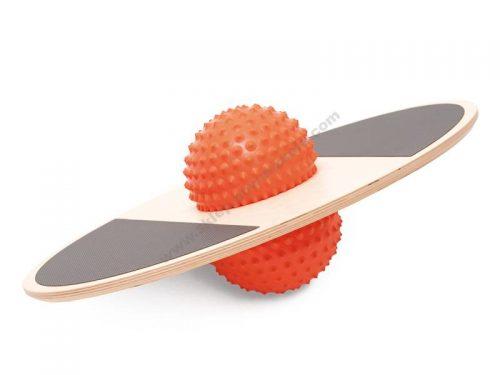 NS9184 Loptica za uravnotežavanje