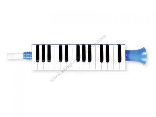 NT5520 Klavijatura s trubom