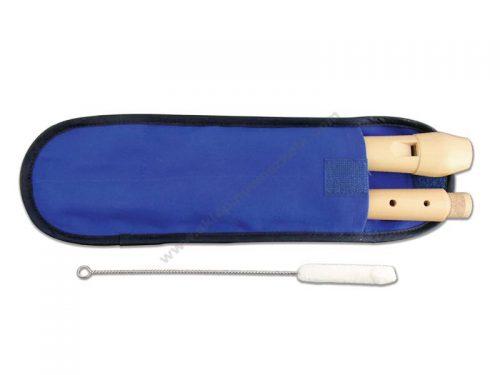 NT5600 Profesionalna drvena flauta