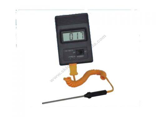 QH0003 Termometar