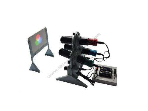 QH0055 Uređaj za miješanje boja