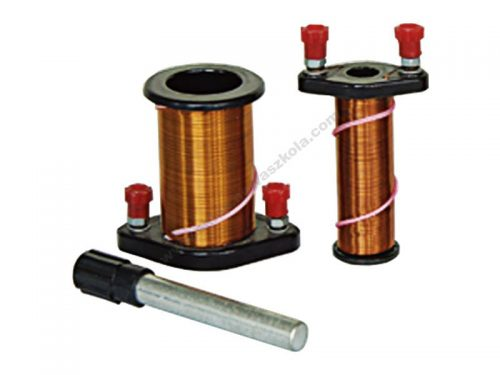 QH2410 Zavojnice elektromagnetske indukcije