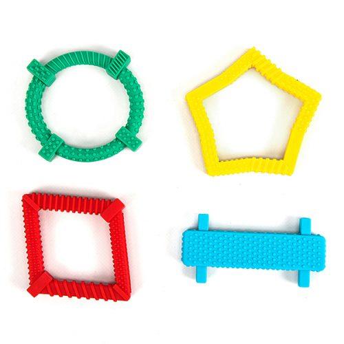 SD12067 Predmeti za djecu za žvakanje