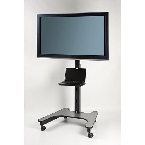 Nosači za interaktivne zaslone