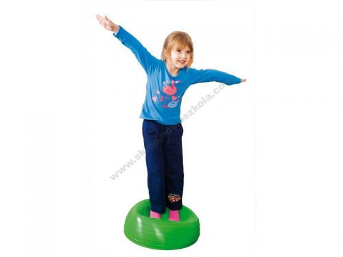 US0082 Trener ravnoteže