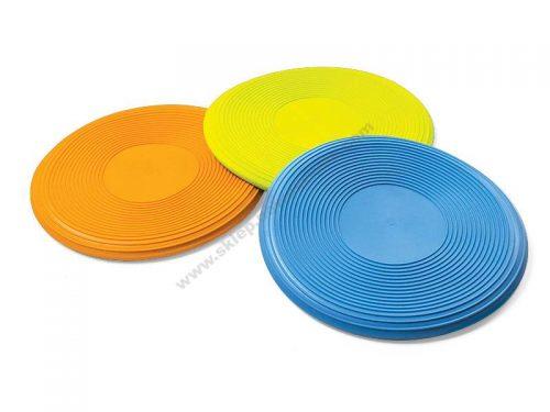US0228 Gumeni diskovi