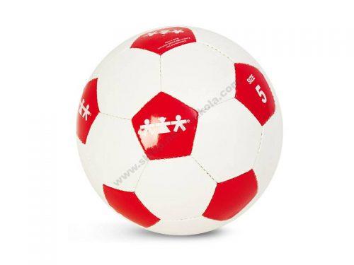 VO0001 Profesionalna lopta - Nogomet