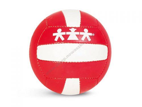 VO0002 Profesionalna lopta - Odbojka