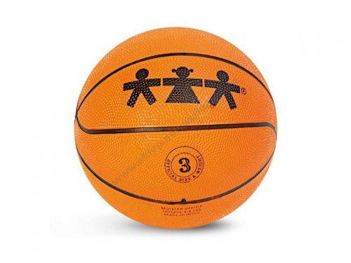 VO0004 Profesionalna lopta - Košarka