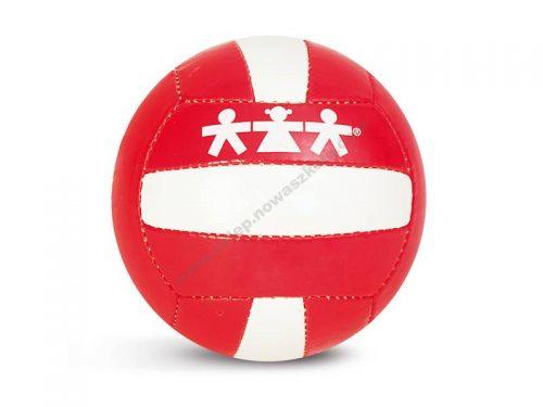 VO0006 Profesionalna lopta - Odbojka