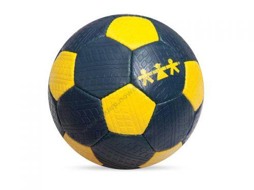 VO0009 Profesionalna lopta - Ulična lopta 3